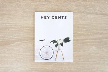 Hey-Gents-Magazine-Issue-01