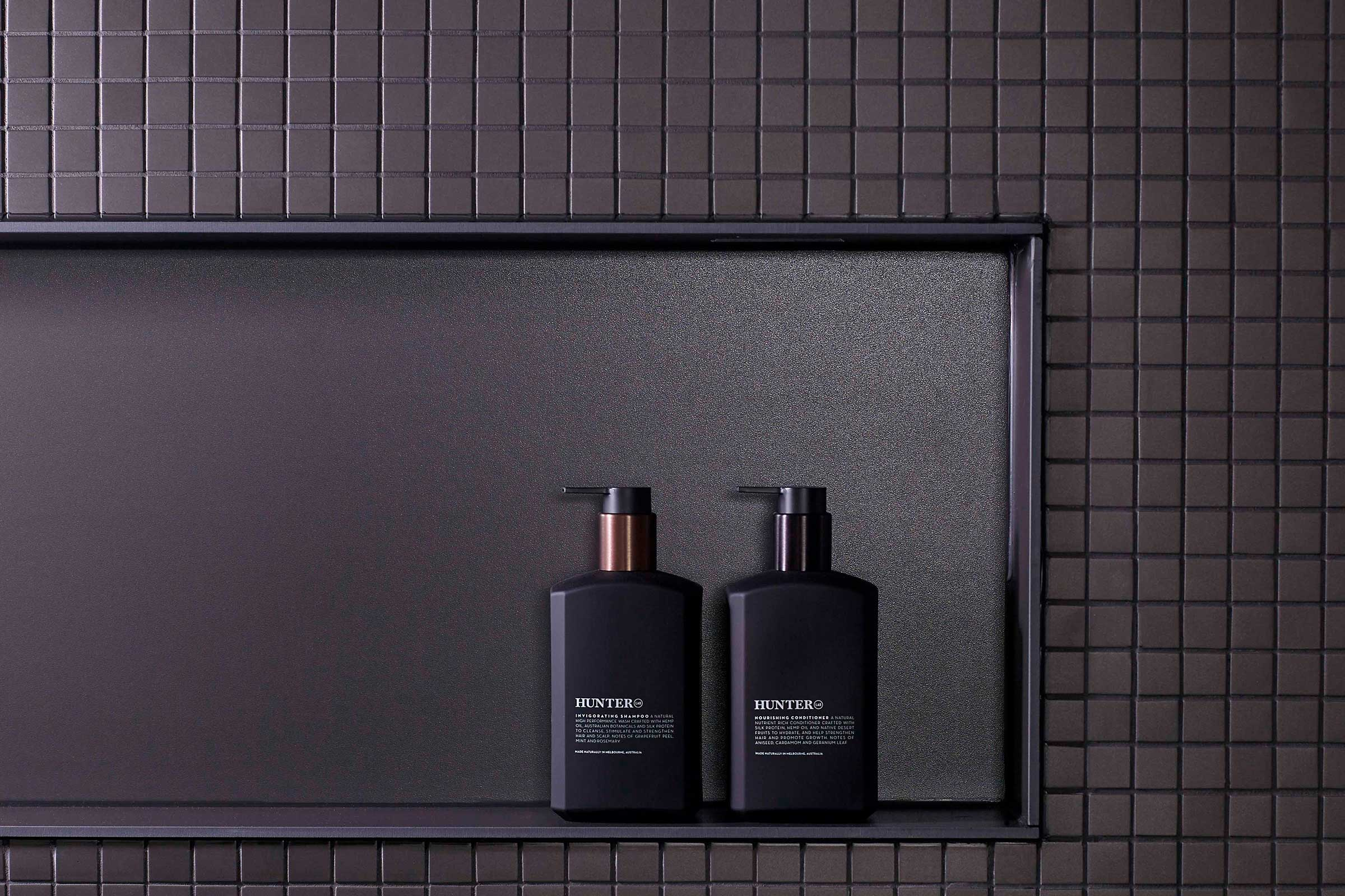 Get To Know: Australian Hair Care Brands