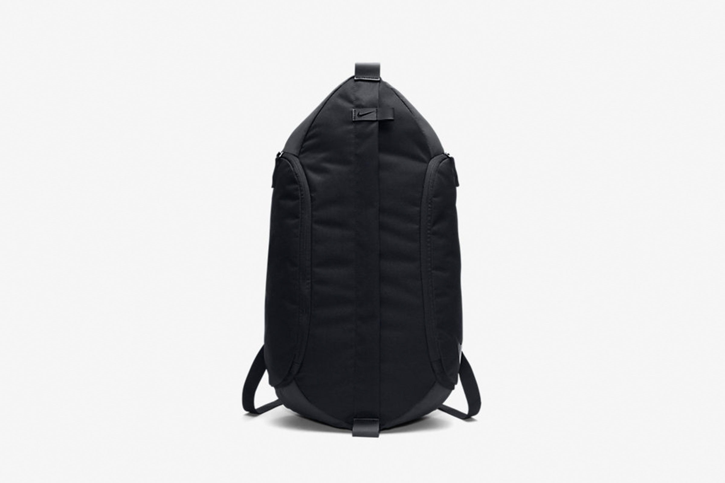 10 Quality Men's Backpacks For Daily Carry