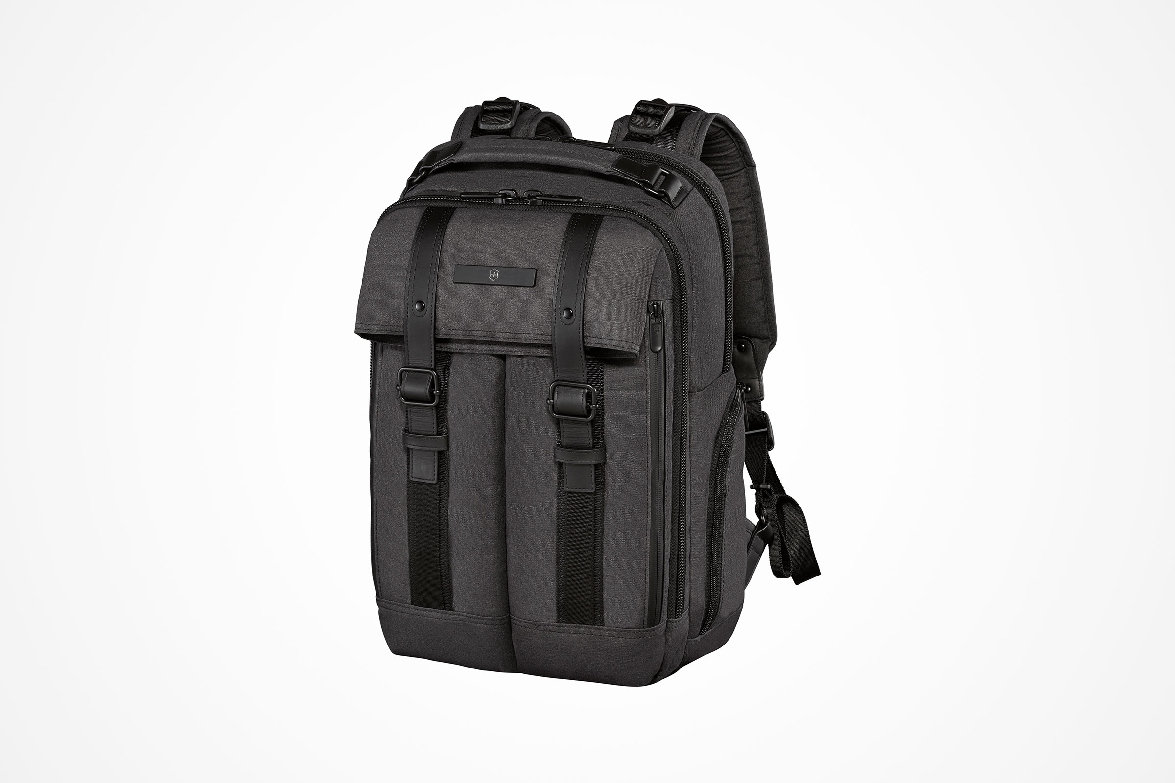 85357340cbf8 Quality Backpacks Laptop- Fenix Toulouse Handball