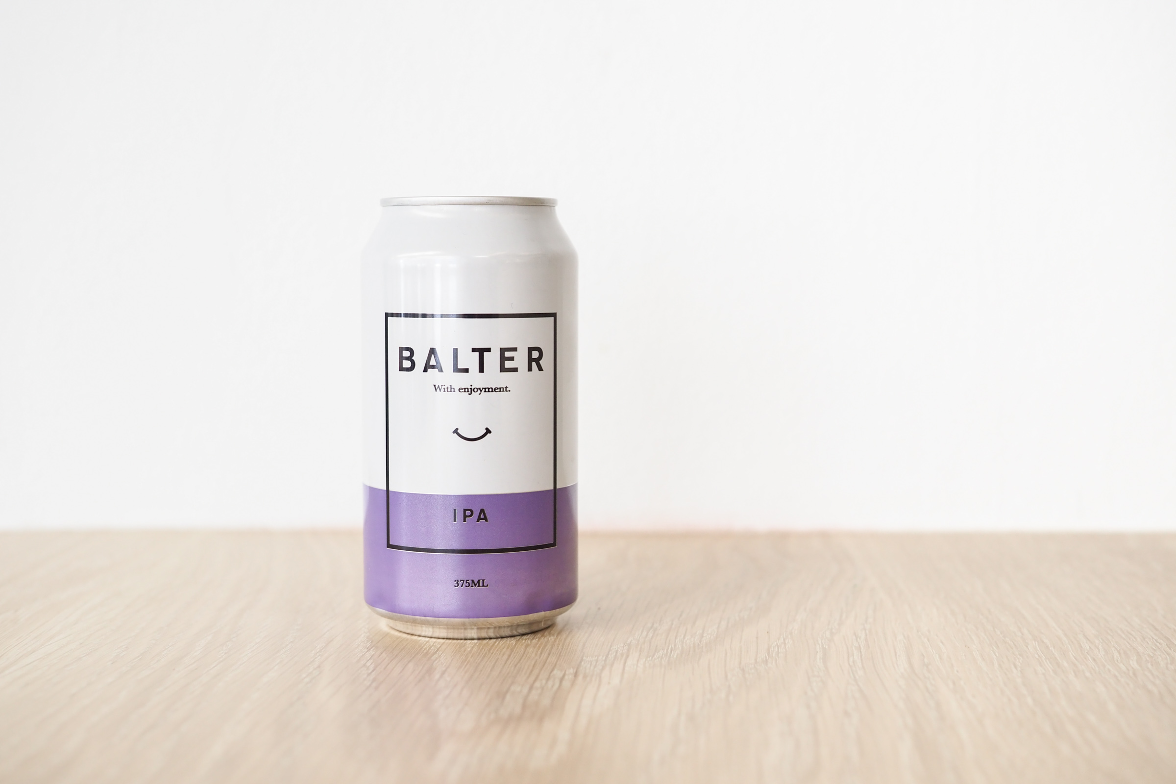 Monthly Beer Digest: Balter Brewing Company IPA Review