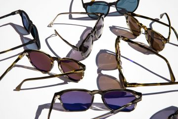 Fabriqué En France | RAEN Launches New Sunglass Collection