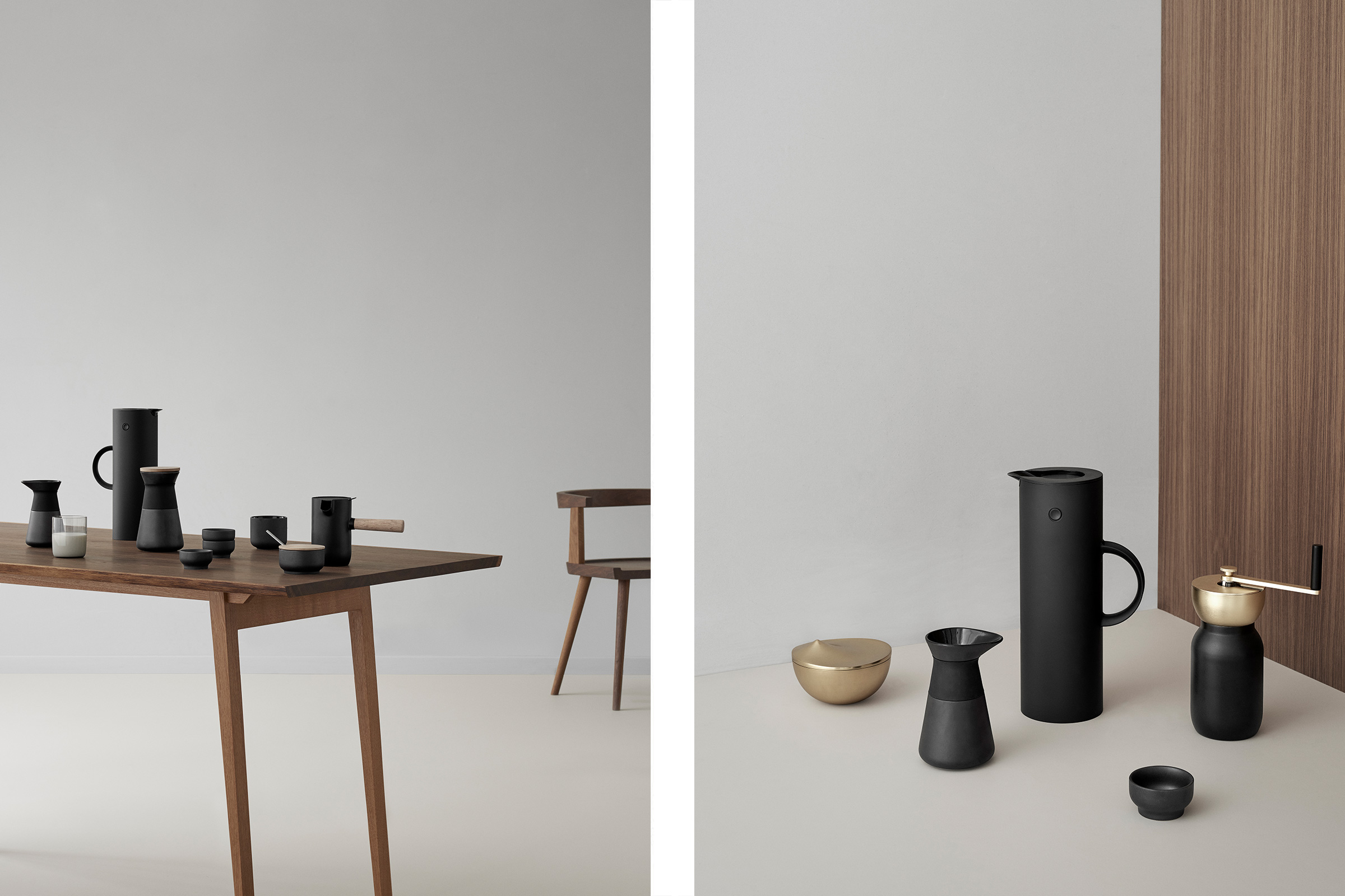 Best Scandinavian Design Brands Hey Gents