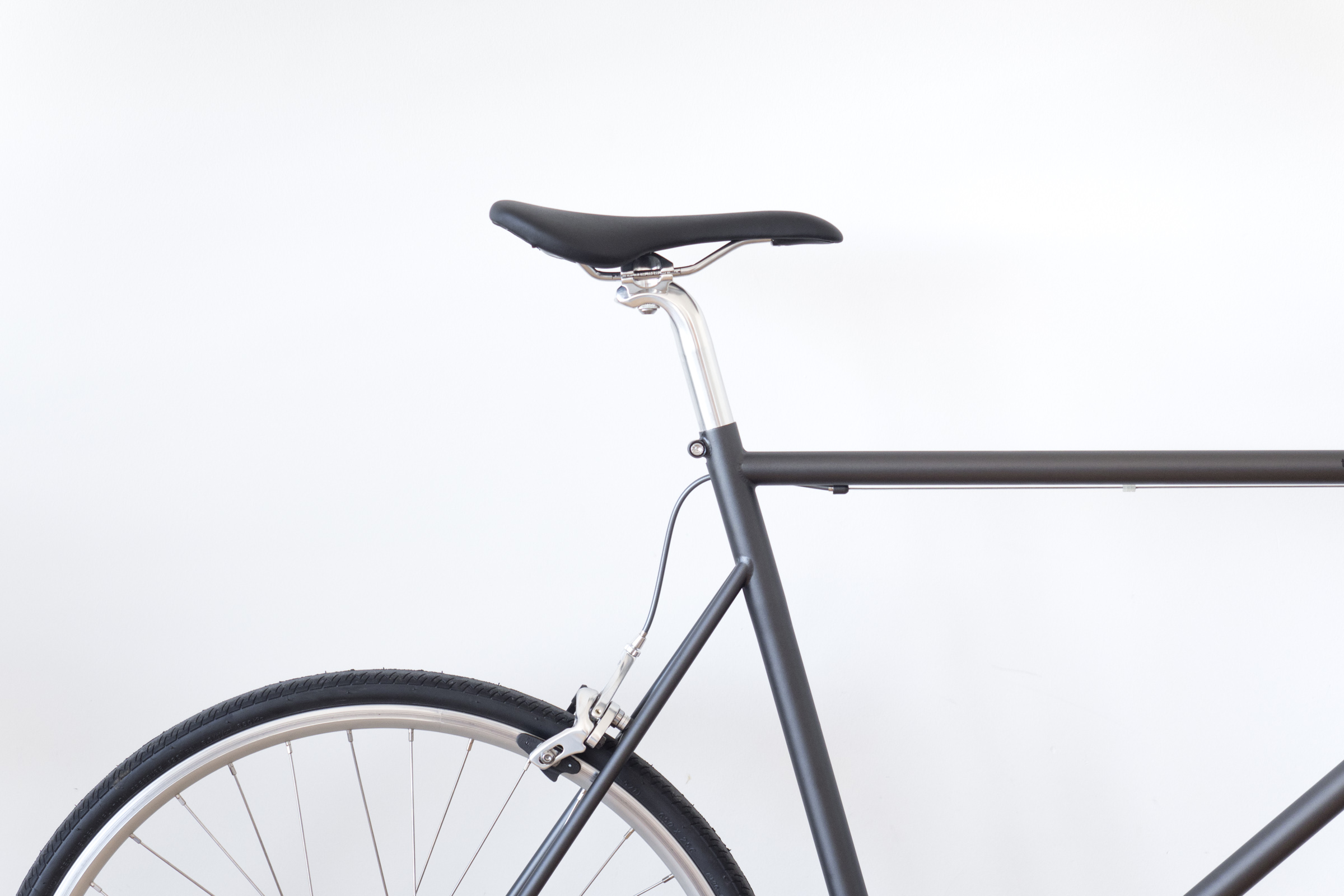 New Limited Edition Tokyobike Single Speed Model