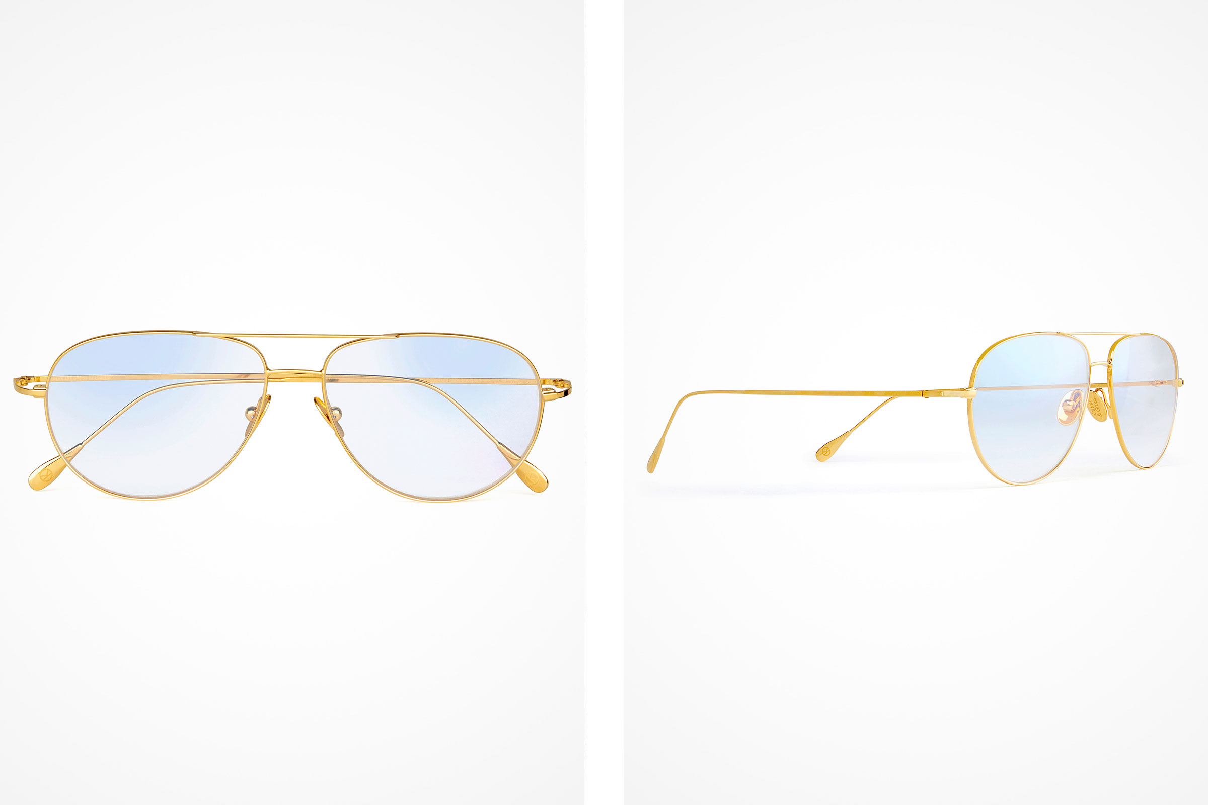 New MR PORTER x Kingsman: The Golden Circle Collection