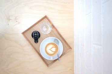 ACoffee MINI Guide Melbourne