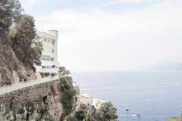 Casa Angelina | Barefoot Luxury On The Amalfi Coast