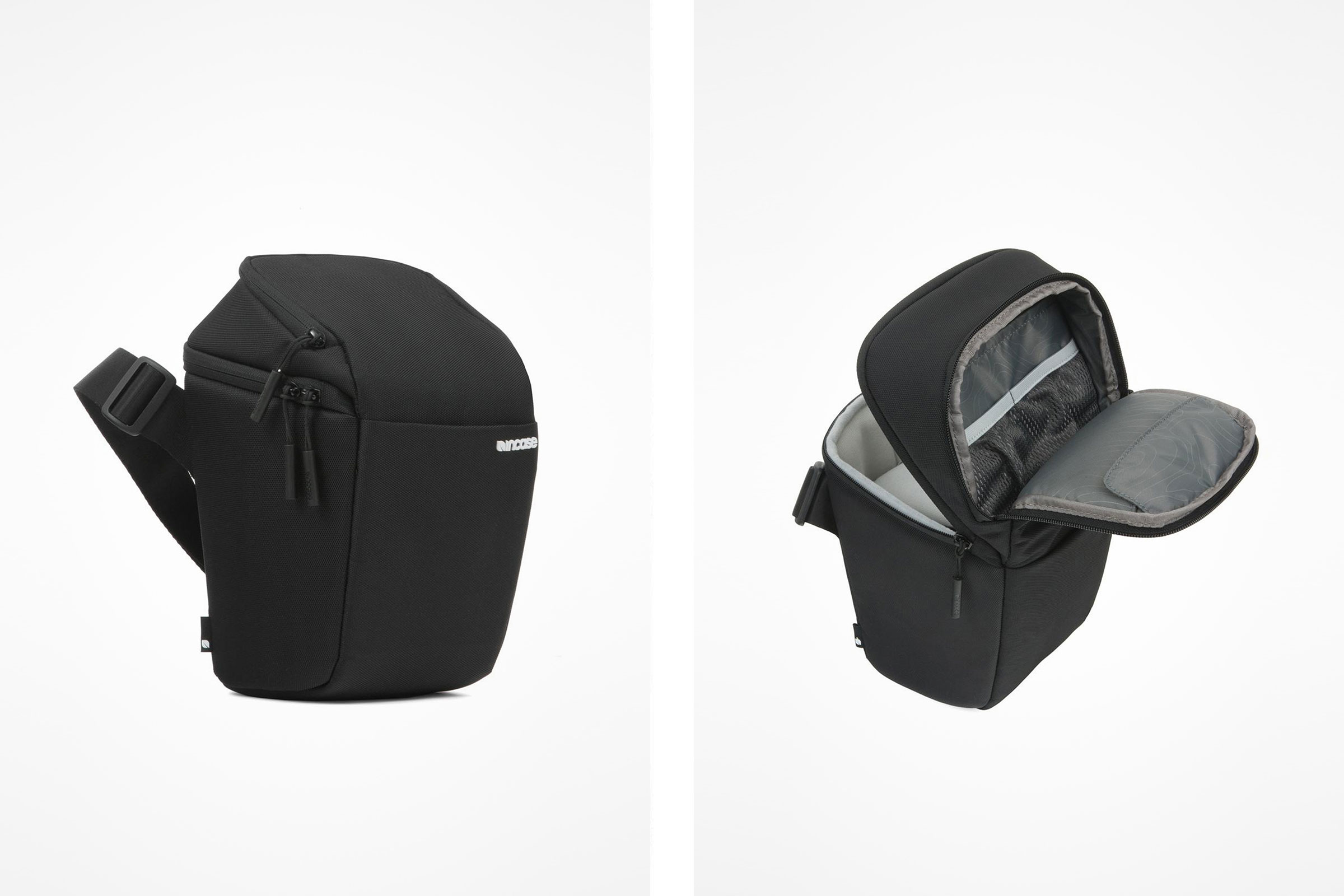 Minimalist Camera Bags For Your Next Holiday
