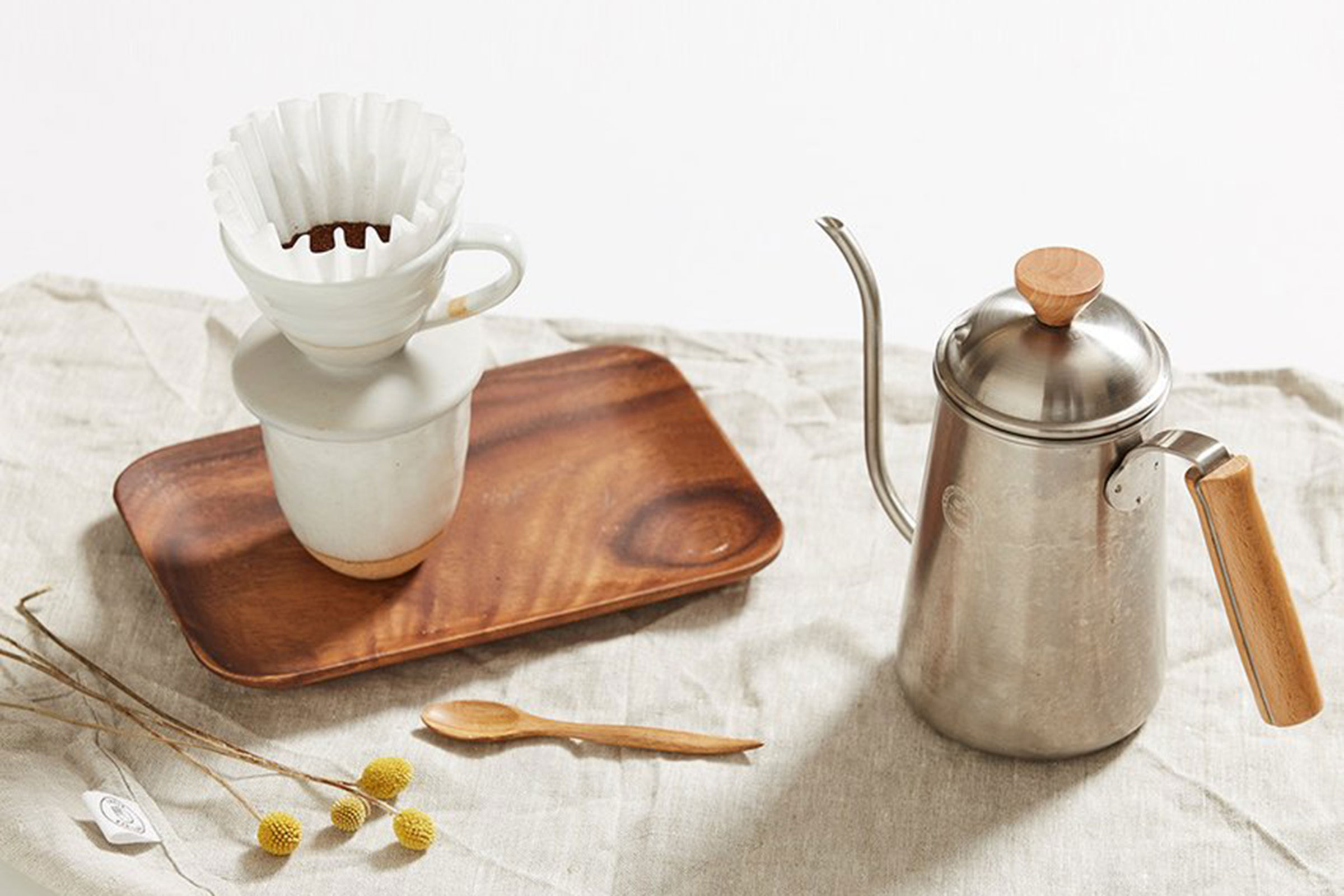 Our Top Picks For Homewares Gifts