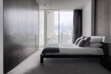 Sky Loft Darlinghurst | Luxury Accommodation In Sydney's Inner-City