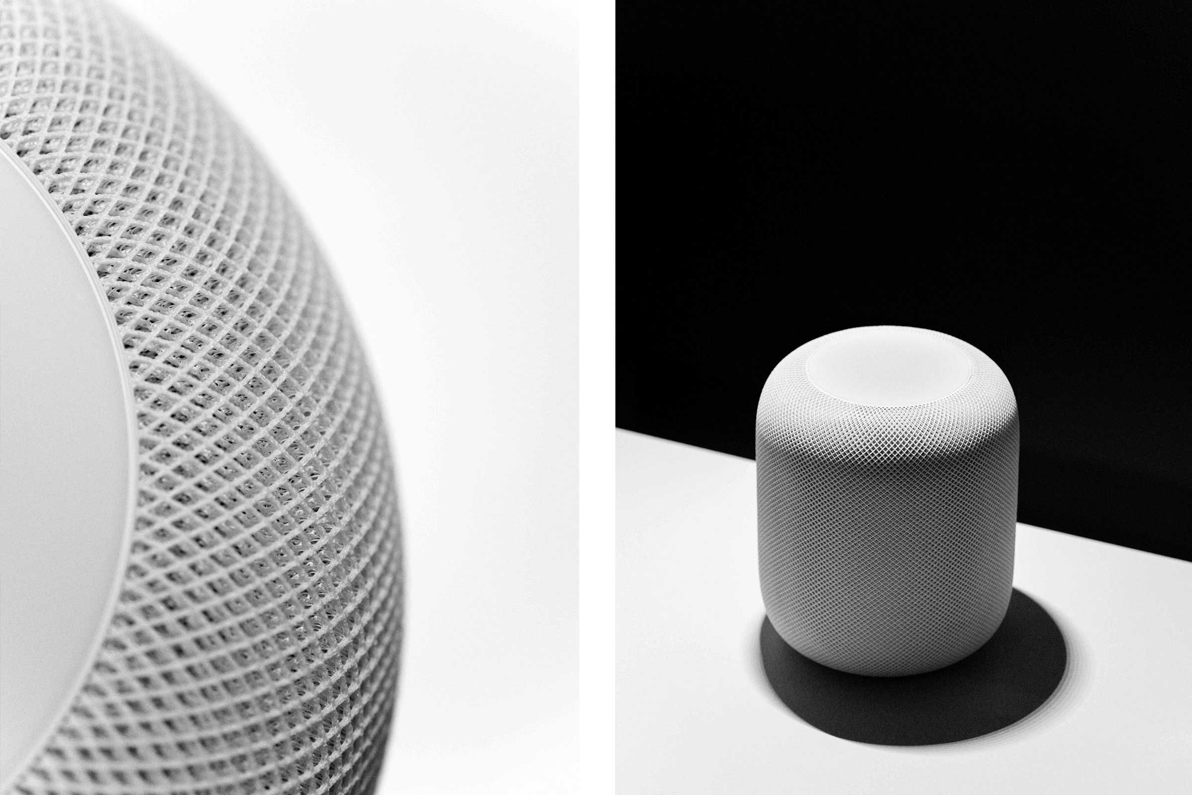 Apple HomePod Review | Full Length And Detail