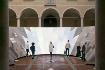 COS-X-Salone Del Mobile 2018-PEOPLE