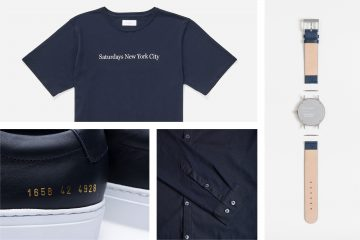 MEN'S NAVY STYLE ESSENTIALS-BANNER
