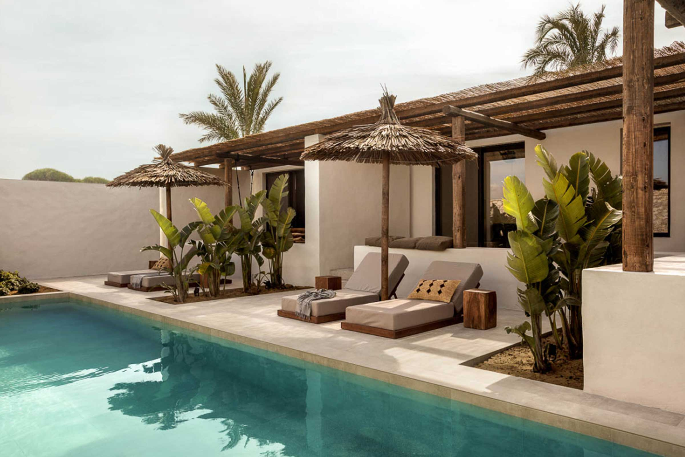 Casa Cook Kos Villa | Boutique Hotel In Greece