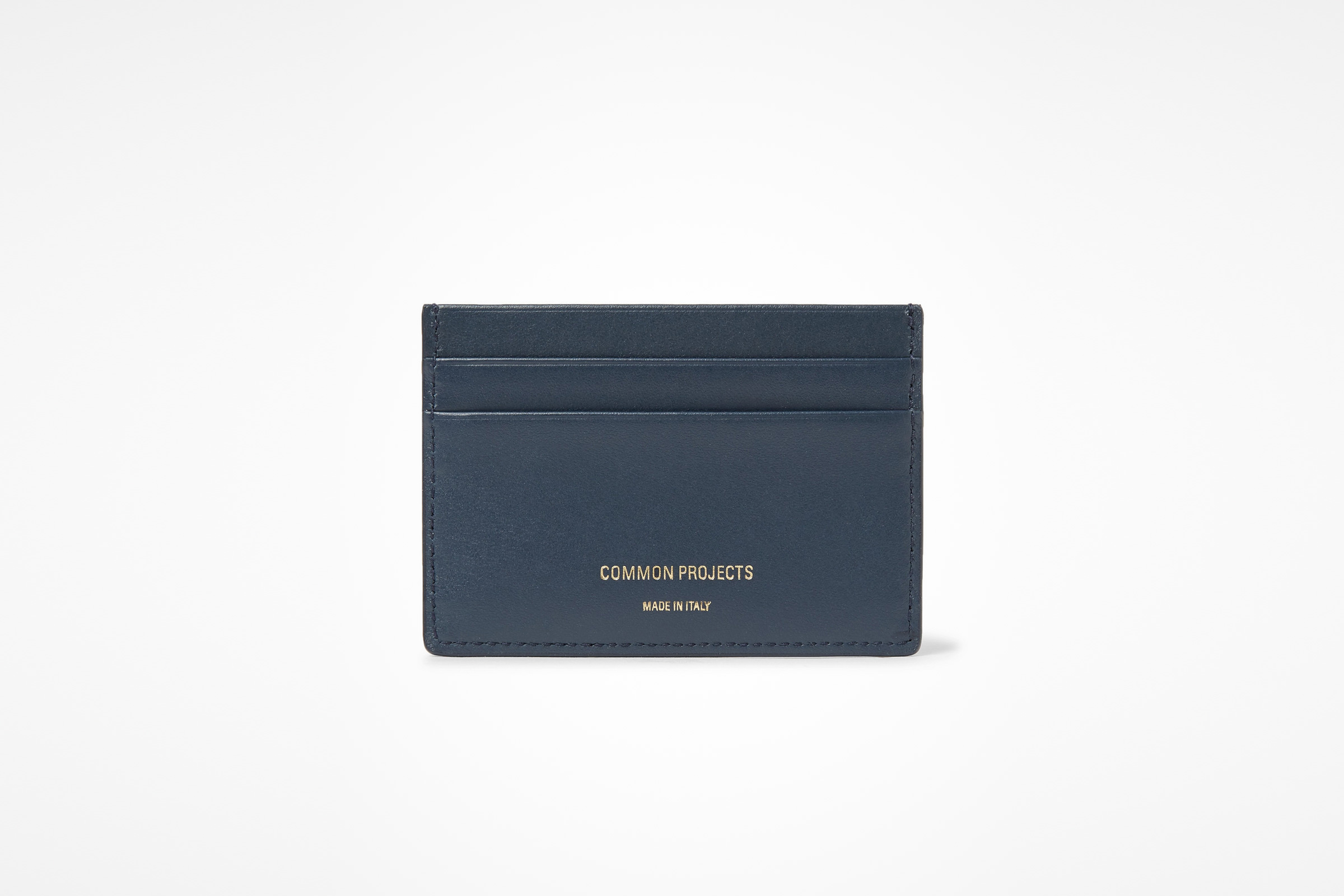 Card Holders Common Projects