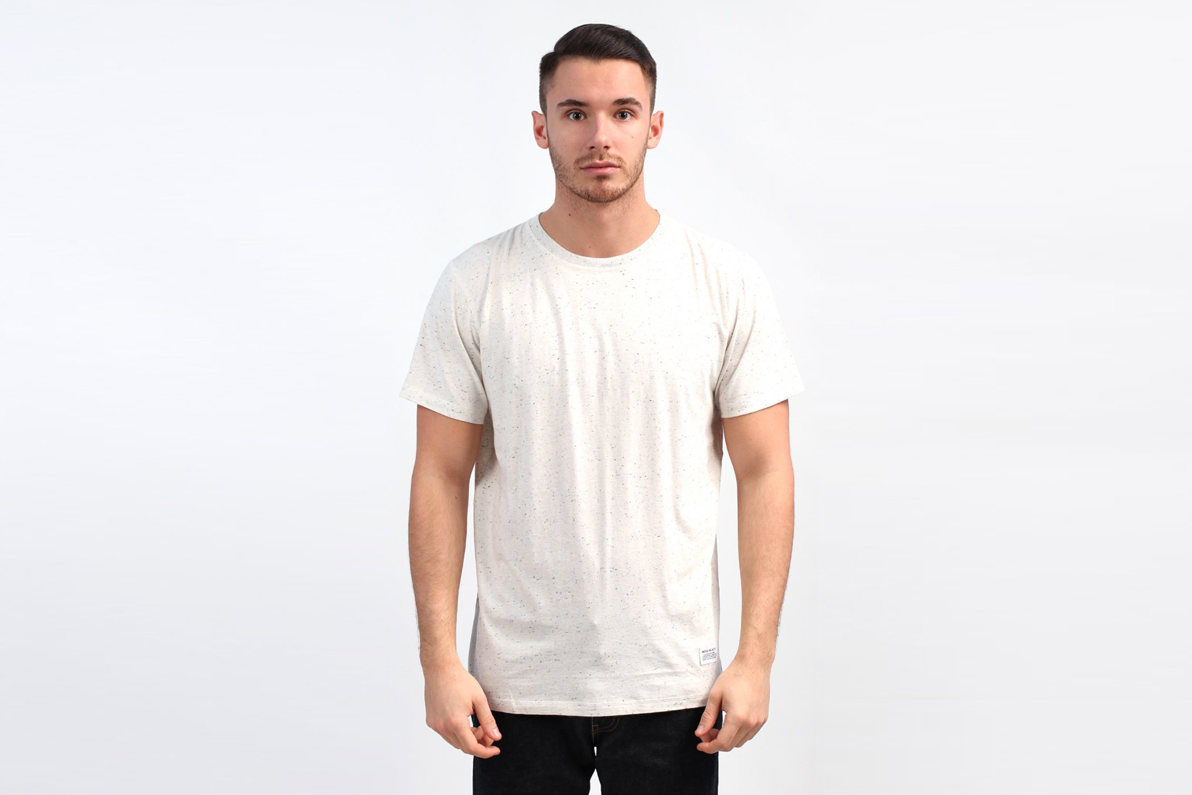 Men's Basic Tees NORSE PROJECTS