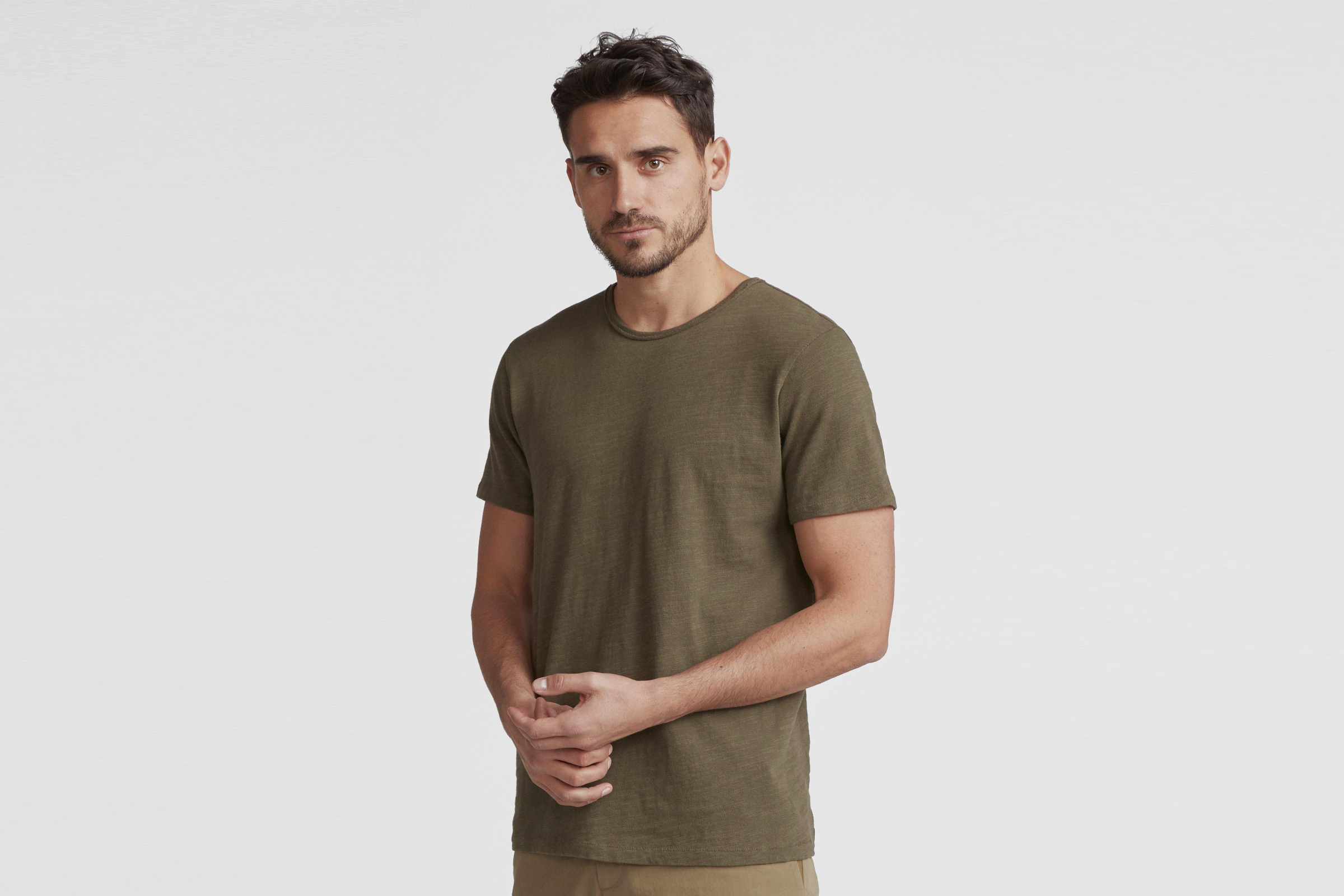 Men's Basic Tees RAG AND BONE