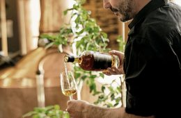 6 Whiskies To Try This World Whisky Day