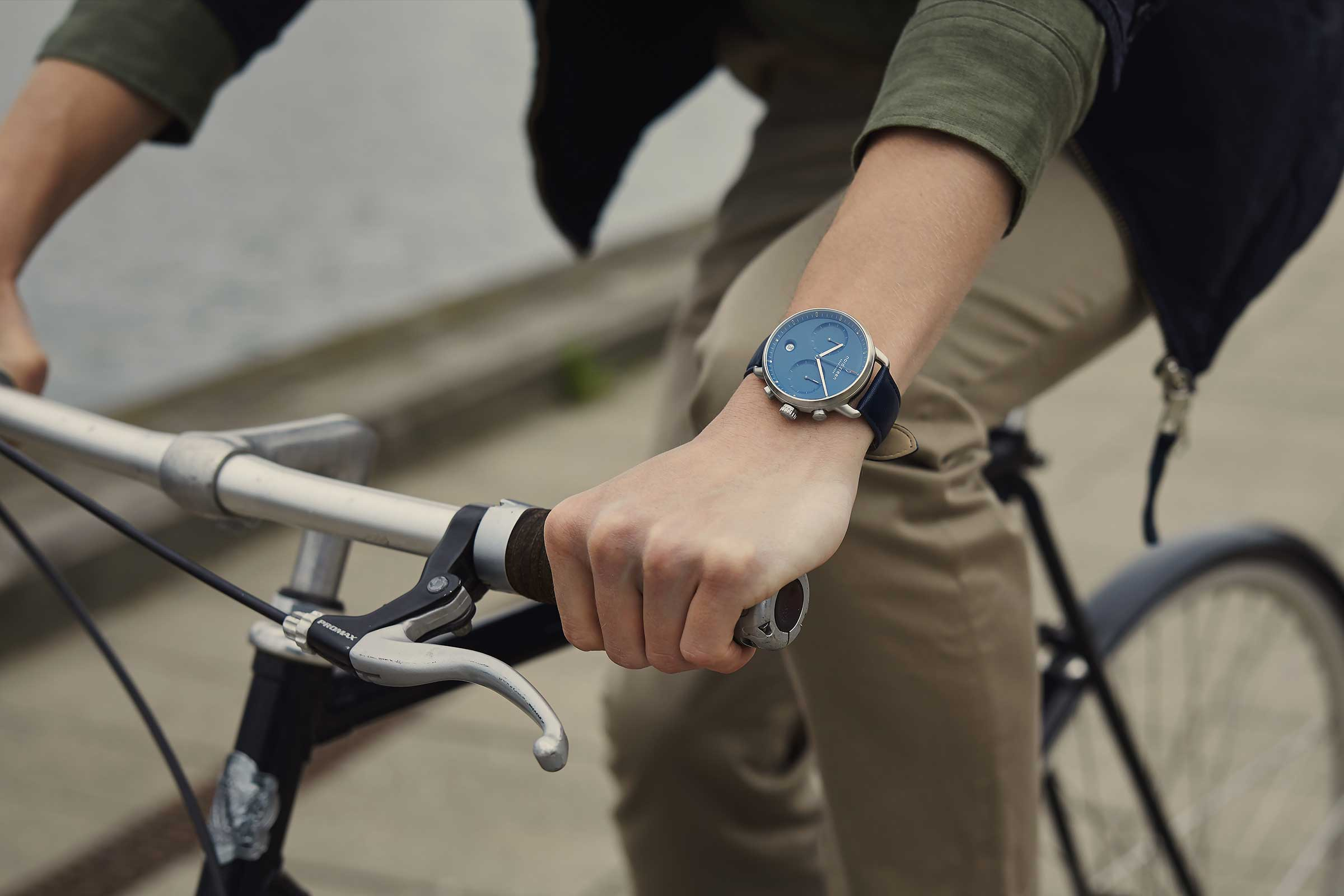 new-Nordgreen Minimalist Danish Watches - HEY GENTS