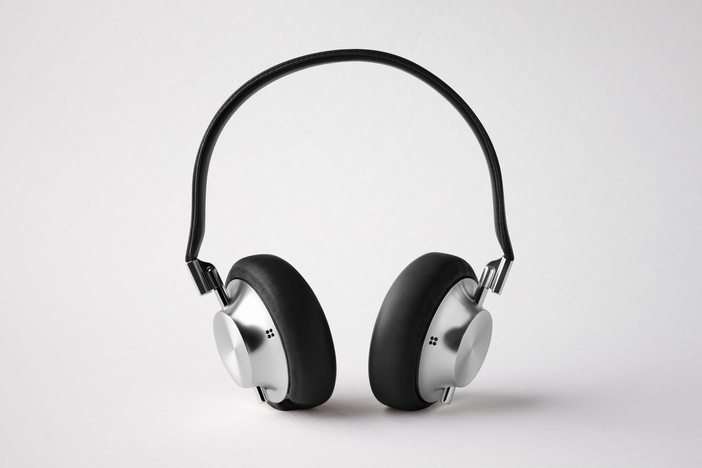 AEDLE VK-X Wireless Headphones Legacy Black