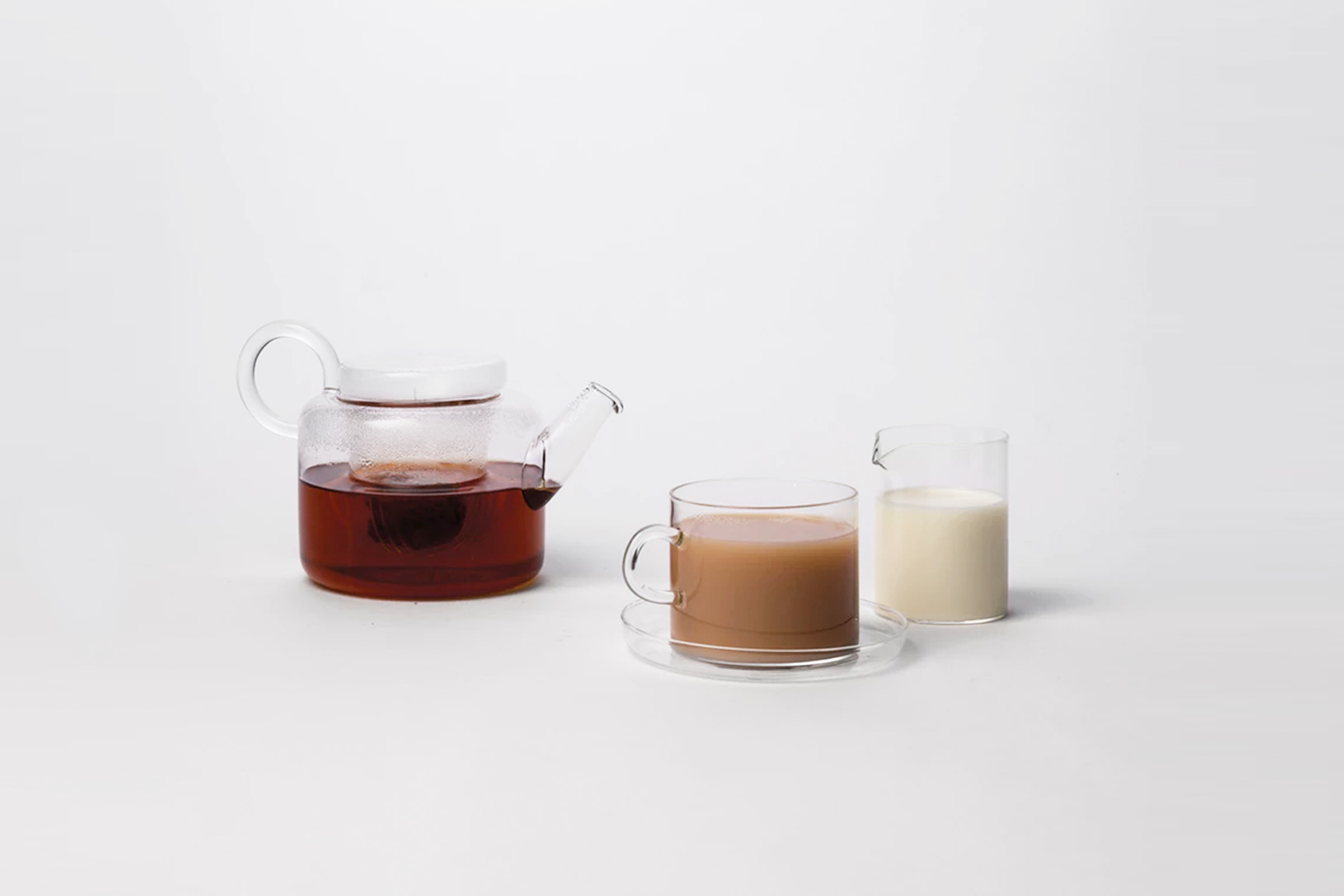 Winter Homewares - Citta