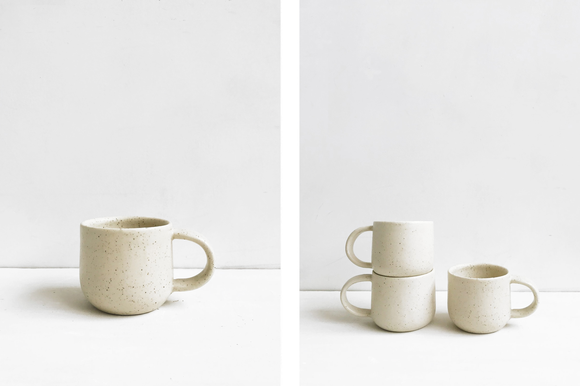 ceramic homewares - DOTANDCO