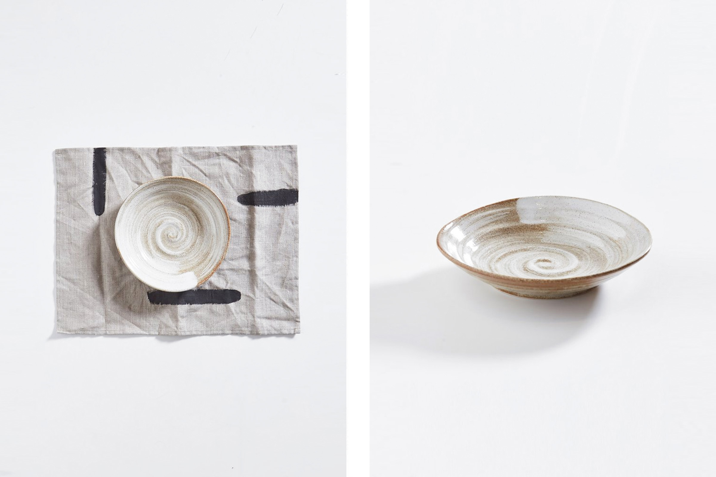 ceramic homewares - provider