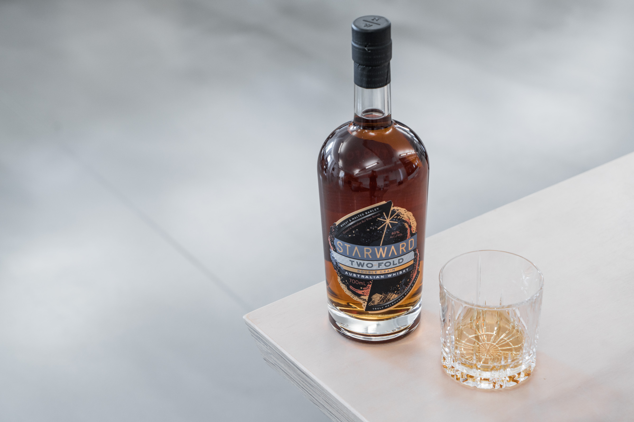 starward-whisky-two-fold-hero