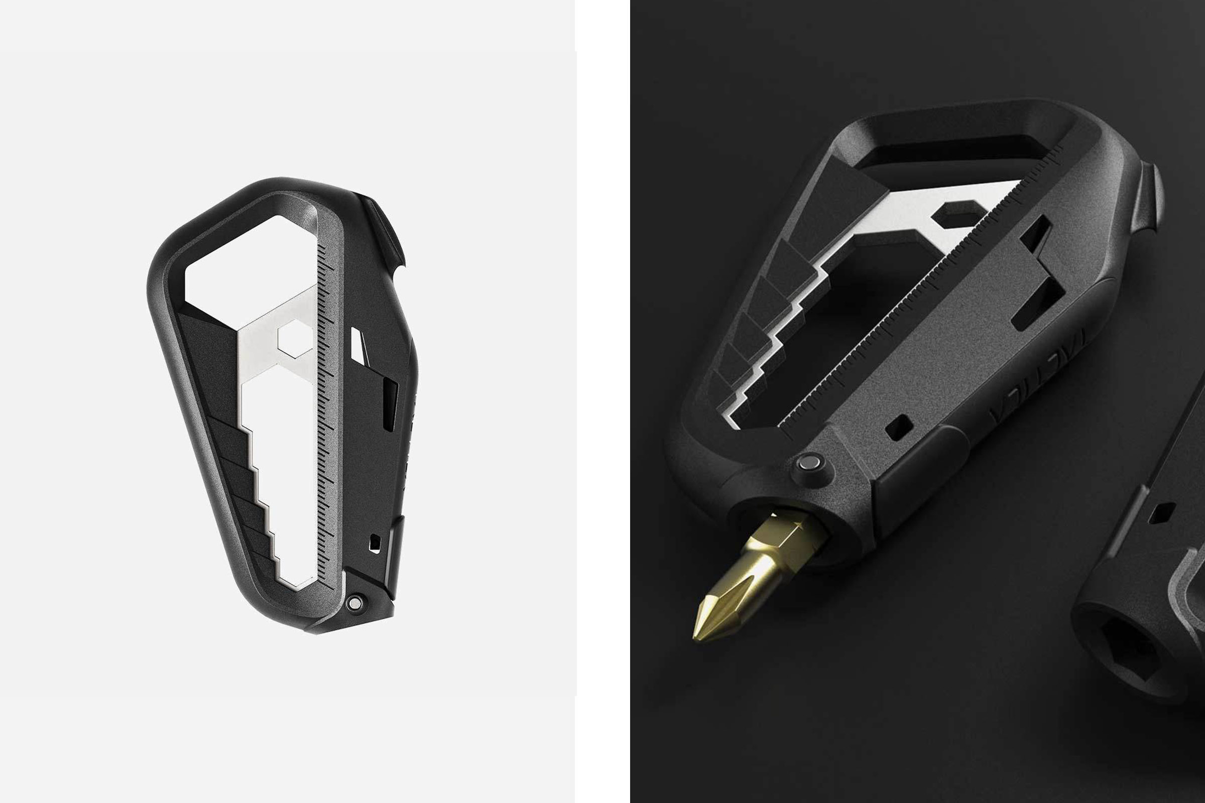 Top Picks For Christmas - Tactica M.100 Multitool