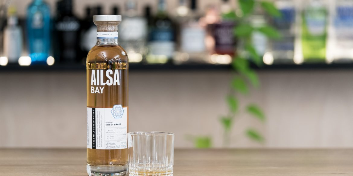 ailsa-bay-single-malt-whisky-Now In Australia