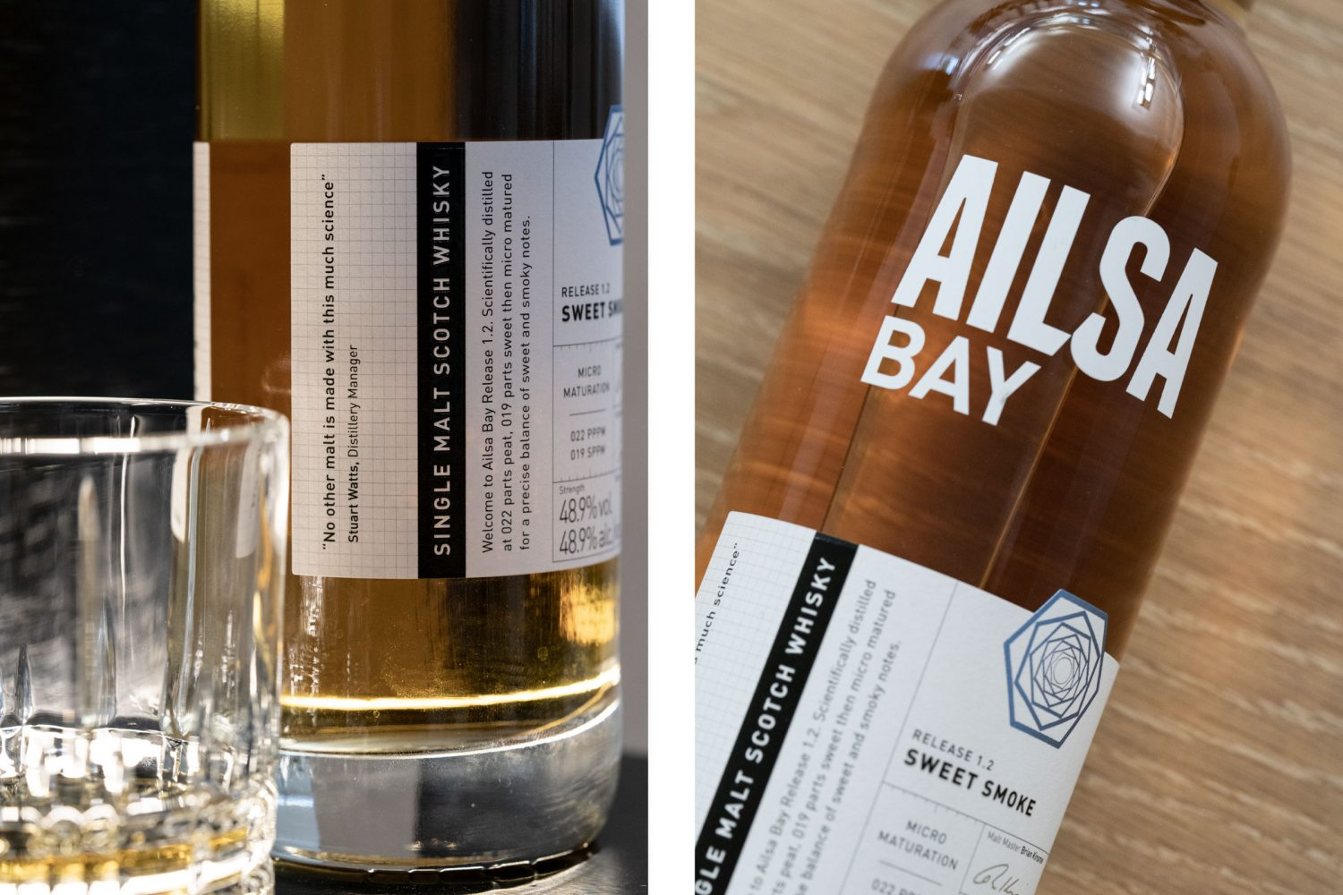 ailsa-bay-single-malt-whisky-1