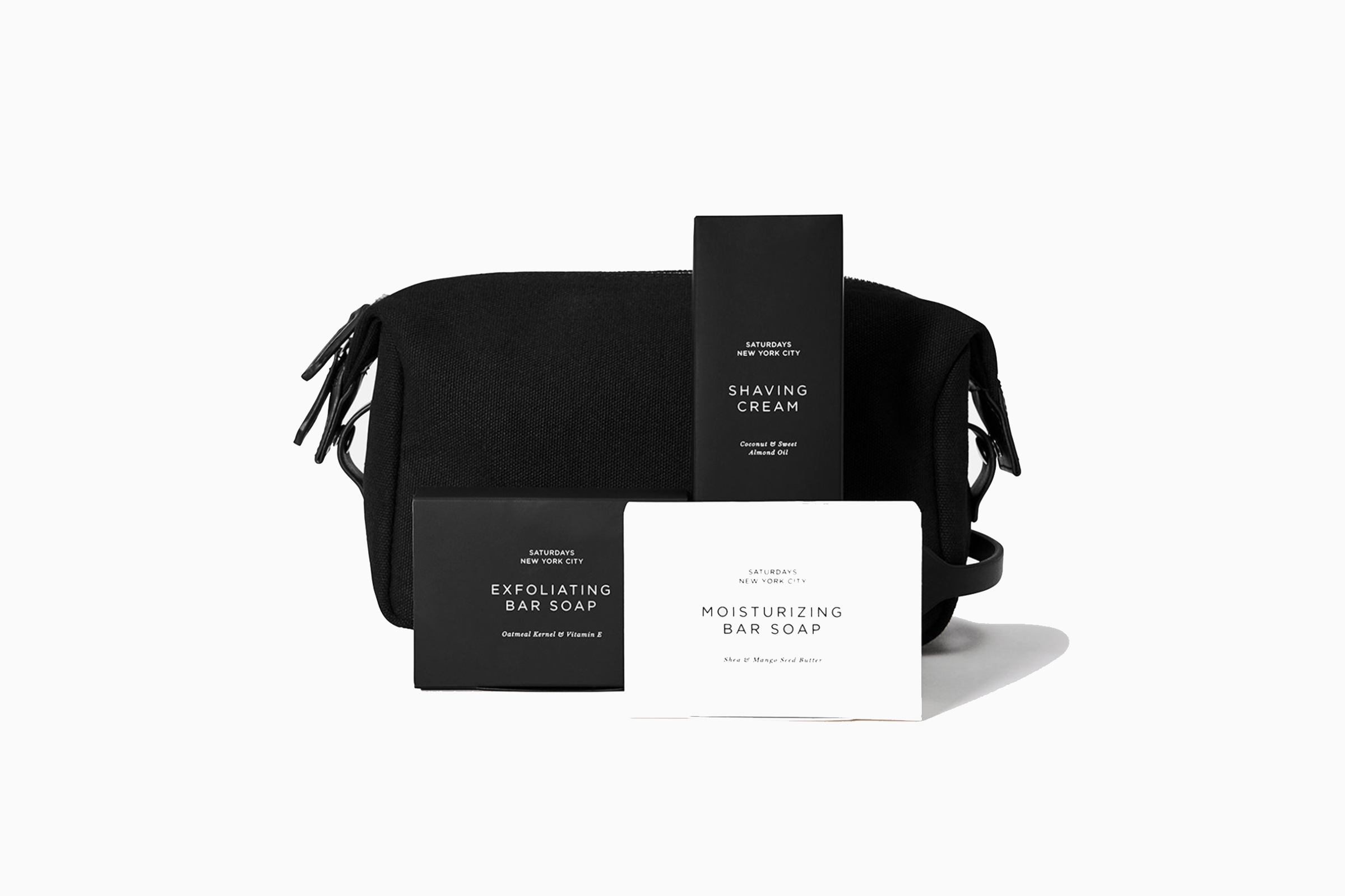Best Gift Sets & Kits For Men - bondi kit