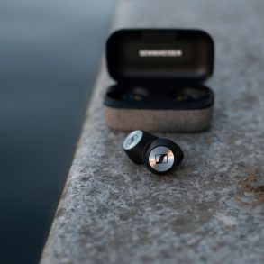 Sennheiser MOMENTUM True Wireless - feature-2