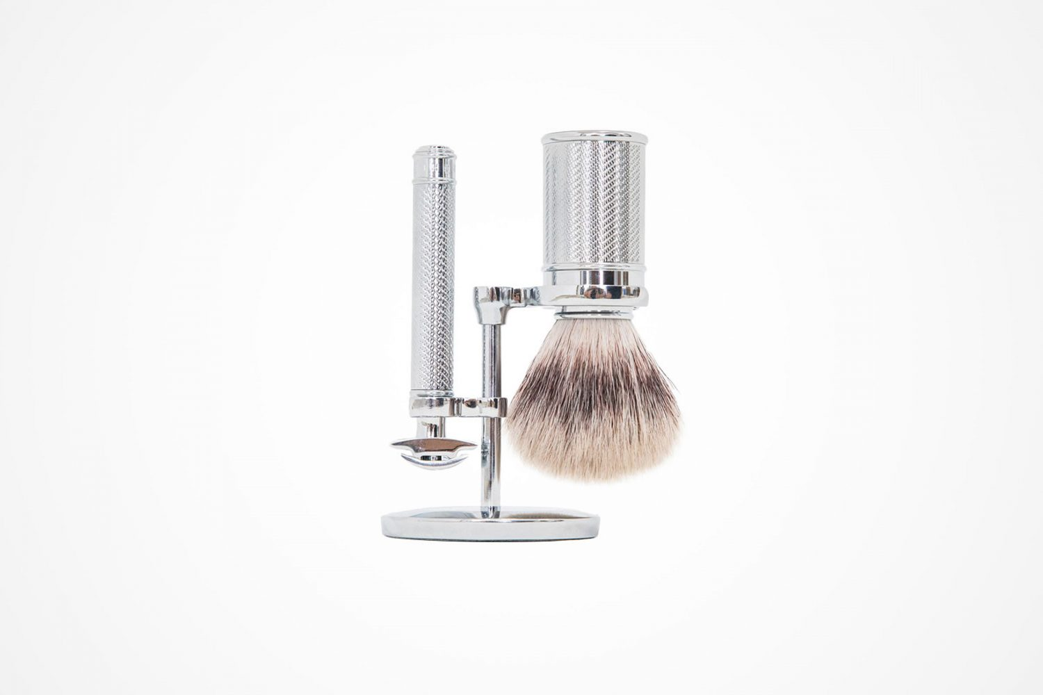 Style Gift Guide – Muhle Shave Set