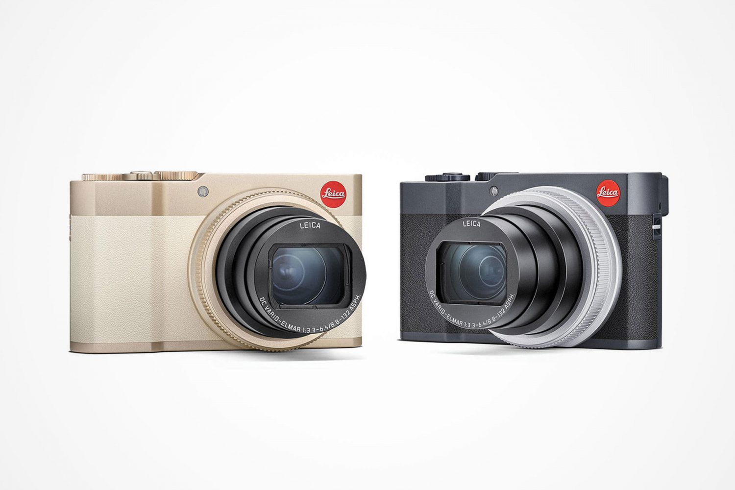 12 Things To Put on Your Christmas Wishlist - leica