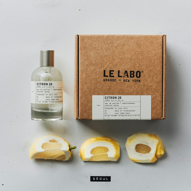 Le-Labo-Citron-28-City-Exclusives