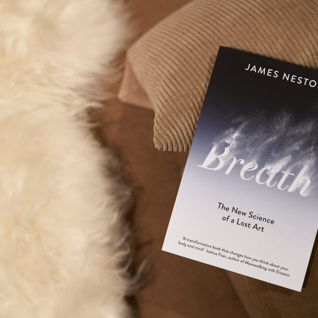 Breath-James-Nestor-Feature-Image