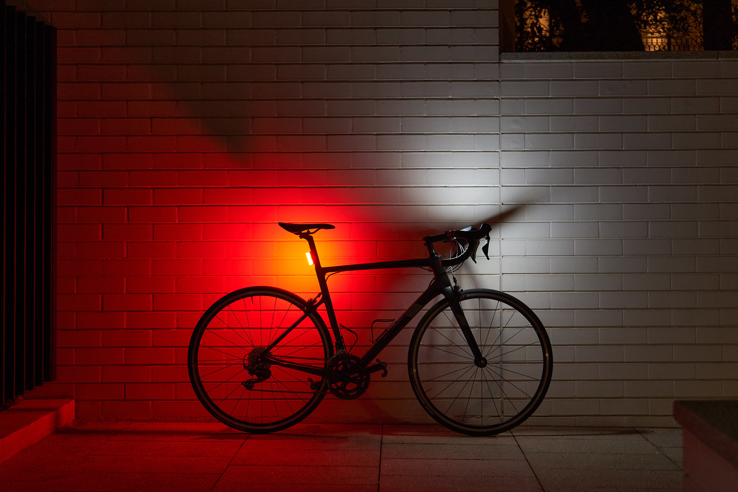 Well-Designed, Minimalist Cycling Kit & Accessories - Knog Cobber Bike Lights