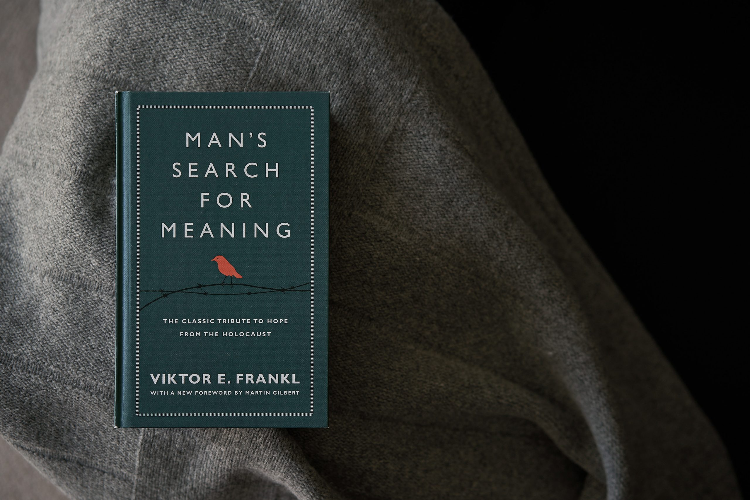 Man's Search For Meaning review — HEY GENTS Book Club review.jpg