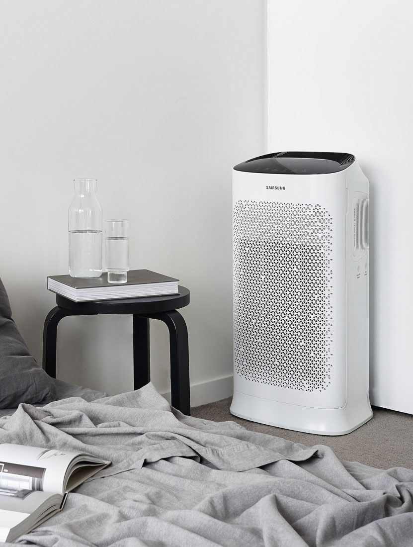 Samsung-Air-Purifier-Feature-Image---HEY-GENTS