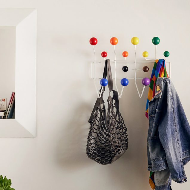 Herman-Miller-Pride-Hang-It-All